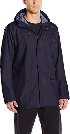 70 Best Jackets & Coats images   Jackets, Rain jacket