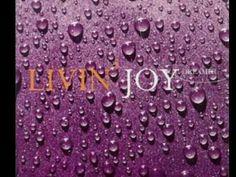 Livin' Joy: Dreamer [Original Club Mix] Written, arranged and produced by Livin' Joy Executive producers Venturi Dj & Viani Dj 1995