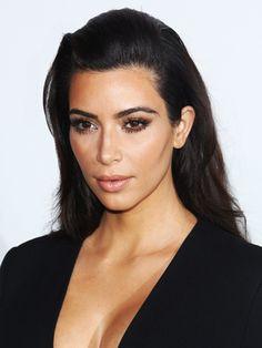 The case for admiring Kim Kardashian