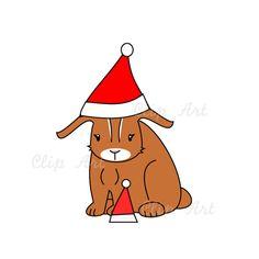 kawaii love ♡ | kawaii bunny Manga Cat, Christmas Bunny, Kawaii Bunny, Planner Stickers, Gift Tags, Kittens, Santa, Snoopy, Clip Art