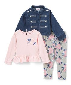 a18178bd2 21 best Zulily Helena Fall images on Pinterest
