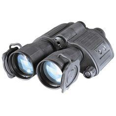 Dark Strider Gen 1+ NV Binocular
