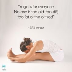 Naya Yoga & Pilates is a contemporary, Yoga & Pilates studio located in Motor City, Dubai. Visit our web-site www.ae for our schedule of classes. Become A Yoga Instructor, Yoga Themes, Sleep Yoga, Yoga Pictures, How To Start Yoga, Restorative Yoga, Iyengar Yoga, Pilates Studio, Pilates Reformer
