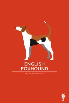 Love my rescue dog. English Foxhound Framed Art Print by bethany ng English Foxhound, Dog Wallpaper, The Fox And The Hound, Dog Crafts, Rescue Dogs, Framed Art Prints, Dog Breeds, Breakfast Tea, My Love