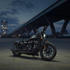 2016 #Iron883.  #RollYourOwn