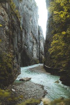 Switzerland | lichterfang