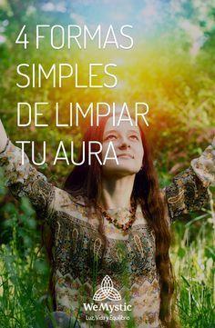 Spiritual Messages, Spiritual Wisdom, Yoga Mantras, Yoga Meditation, Auras, Sense Of Life, Herbal Magic, White Magic, 7 Chakras