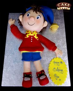 Make your order at #cakepark for delicious #Photocakes available in Online in #Chennai and #Bangalore. To make your order, Dial us @ 9444915533  Visit us: www.cakepark.net