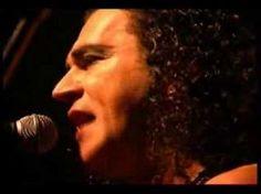 ▶ Corvus Corax - Ballade De Mercy - YouTube