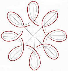 Creative Doodling with Judy West: Celtic Challenge 20 Celtic Patterns, Doodle Patterns, Celtic Designs, Zentangle Patterns, Celtic Drawings, Zentangle Drawings, Doodles Zentangles, Celtic Knots Drawing, Tangle Art
