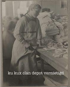 Rene van den Pol
