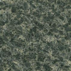 Granit Golv GN4 från Nobelteam 690 kr