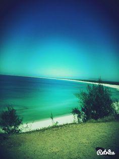 Praia Grande - Arraial do Cabo Rj