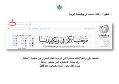 File:Editing Wikipedia - Technical Presentation.pdf