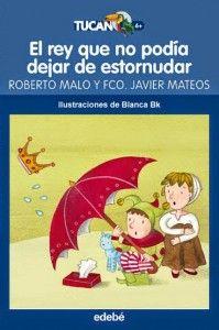 Un curioso y divertido libro para lectores de más de 6 años que cuenta con las divertidas y coloristas ilustraciones de Blanca BK que llena el libro de graciosos personajes como los protagonistas y los animales y seres extraños que se encuentran en el camino.