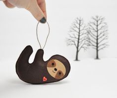 9 Cheap and trendy ornaments to treat your friends (and yourself!) to this holiday season