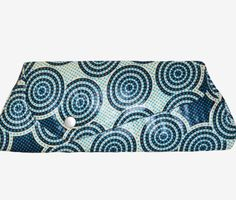 Clutch bag Clutch Bag, Beach Mat, Outdoor Blanket, African, Pumps, Chic, Bags, Accessories, Choux Pastry