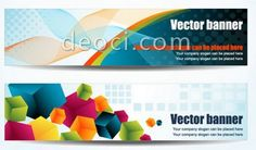 Free Web Banner Templates