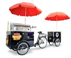 Hot Dog Bikes Hot Dog Trikes Hot Dog Bicycle Hot Dog Tricycle Bike HotDog For Sale Ireland UK England Europe.png (400×331)