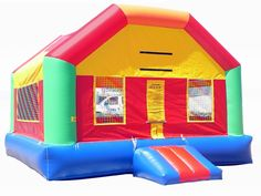 Bouncy castle rental Brampton Etobicoke Toronto and all surrounding areas. Kids Bouncy Castle, Bouncy Castle For Sale, Bouncy House, Blow Up Water Slide, Kids Water Slide, Water Slides, Inflatable Slide, Inflatable Bouncers, Adult Bounce Houses