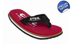 Cool Shoe Corporation Mens