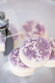 MACARONS on Pinterest | Macaroons, Macaron Tower and Macaron Cake