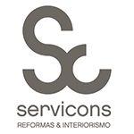 Servicons Reformas & Interiorismo