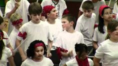 Grade Chair Rhythms--- I sooooooo wanna do this with my kiddos! General Music Classroom, Middle School Music, Christmas Concert, Music And Movement, Primary Music, Music Activities, Elementary Music, Music For Kids, Teaching Music
