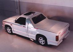 S10 Chevy Luv, Chevrolet Blazer, Cool Trucks, Vehicles, Car, Automobile, Autos, Cars, Vehicle
