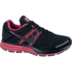AwesomeNice Nike Lady Air Pegasus+ 29 Running Shoes