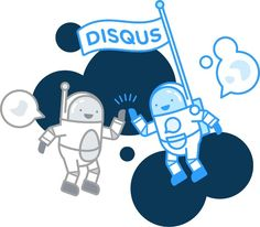 9 Practical Reasons Why I Choose To Use Disqus https://www.tim-bonner.com/practical-reasons-choose-disqus/ #sponsored