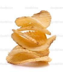 March 14th--Potato Chip day!  ENJOY.
