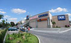 Betim Shopping - Betim (MG)
