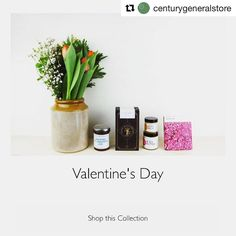 There's still time to take advantage of the @centurygeneralstore FREE DELIVERY offer!   Our gift to you this Valentine's Day: free delivery on all online purchases. Just use the code LOVEFREEDELIVERY at checkout. Valid until 14th February. Link to shop in profile . Our online shop and Abbeyhill store are full of timeless functional beautiful treats for lovers of an understated aesthetic and the simple life. Browse the shelves or scroll on-screen to your heart's content . #valentines…