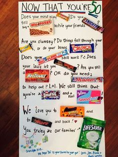 53 Best Candy Bar Posters and Gifts images