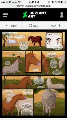 TotH Issue pg 007 by Wild-Hearts on DeviantArt Character Concept, Character Design, Spirit The Horse, Horse Template, Horse Animation, Wolf Comics, Horse Cartoon, Indian Horses, Spirited Art