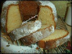 ΚΕΙΚ ΛΕΜΟΝΙΟΥ ΜΕ ΚΕΦΙΡ Kefir, Bread, Cooking, Blog, Baking Center, Kochen, Breads, Cuisine, Bakeries