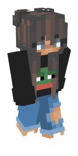 Minecraft Skins Onesie, Minecraft Skins Female, Top Minecraft Skins, Minecraft Skins Aesthetic, Minecraft Stuff, Minecraft Ideas, Minecraft Shaders, Chibi, Mc Skins