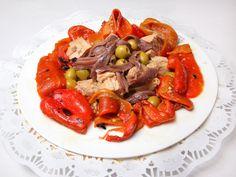 Meson Alberca -- XIV Certamen Gastronómico de Restaurantes de Zaragoza -2013