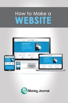 This step-by-step video guide shows you how to make a website in a simple and professionally way without the fluff. With today's technology evolving and accessibility exploding, anyone can make a website. Create your website and get it live in front of ov