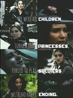 WHY is there three hunger games characters and ONE random divergent character? I mean it's awesome but still! There should be like another Hunger Games character in there! The Hunger Games, Hunger Games Characters, Divergent Hunger Games, Hunger Games Fandom, Hunger Games Trilogy, Hunger Games First Movie, Percy Jackson, Movie Quotes, Book Quotes