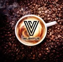 The best coffee that helps you lose weight, Controls appetite, regulates sugar absorption, regulates fat absorption, promotes brain focus, elevates mood, powerful antioxidant.