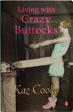 39 Weird Books That Really Exist   Mental Floss UK
