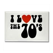 ♥   yes I do, it was a great time to be a teenager!