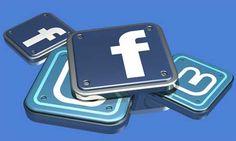 Como conectar Twitter y Facebook