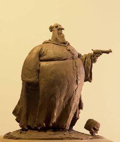 Andrea Blasich Sculpture - Buscar con Google