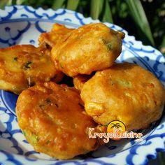 fish and seafood recipes | Salt Fish