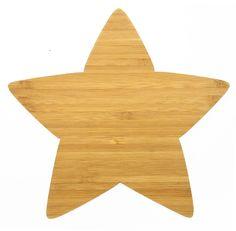 Wanddeko Stern aus Bambus  Coffee - Das Original von Mr. & Mrs. Panda.      Über unser Motiv Stern  Sterne sind nicht nur aus der Astrologie bekannt. Es gibt kaum etwas romantischeres, als nachts verträumt in den Himmel zu schauen und nach Sternschnuppen zu suchen. Magische Momente entstehen und man hat einen geheimen Wunsch frei. Wer liebt nicht die Sterne und Sternbilder aus unserer Galaxie?!     Verwendete Materialien  Bambus Coffee ist ein sehr schönes Naturholz, welches durch seine…