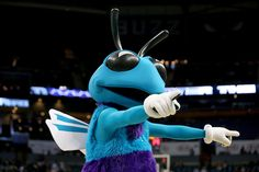 The Charlotte Hornets announced Friday that they will be teaming up Bank of America and Family Dollar to pack more than 10,000 care packages for U.S. troops overseas.