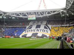 Juventus Campione d'Italia 2013